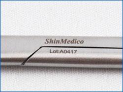 ShinMedico