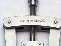 SHIN-MEDICO