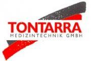 TONTARRA