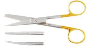 TC外科剪刀