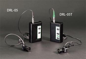 LED光源DRL